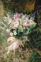 Агентство Pascal flowers, фото №5