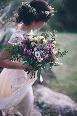 Агентство Pascal flowers, фото №6