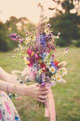 Агентство Pascal flowers, фото №4