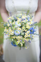 Агентство Pascal flowers, фото №7