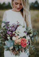 Агентство Pascal flowers, фото №3