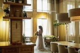 Агентство Нижегородская свадьба, фото №7