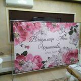 Агентство Нижегородская свадьба, фото №1